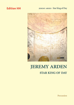 Star King of Day